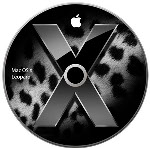 mac_os_x_leopard_disc.jpg